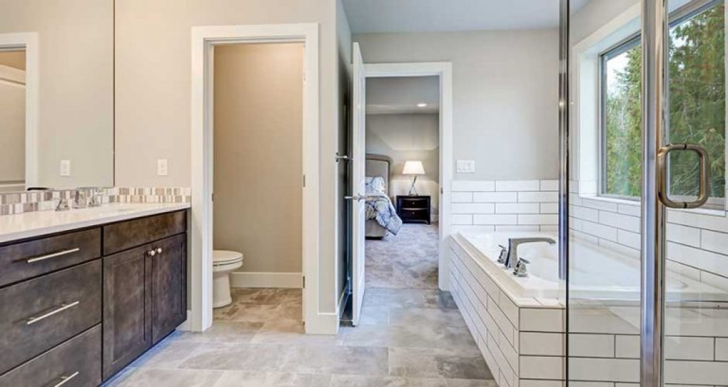 bathroom remodeling service. Who Offers The Best Bathroom Remodeling Service In Wilmington, NC? E