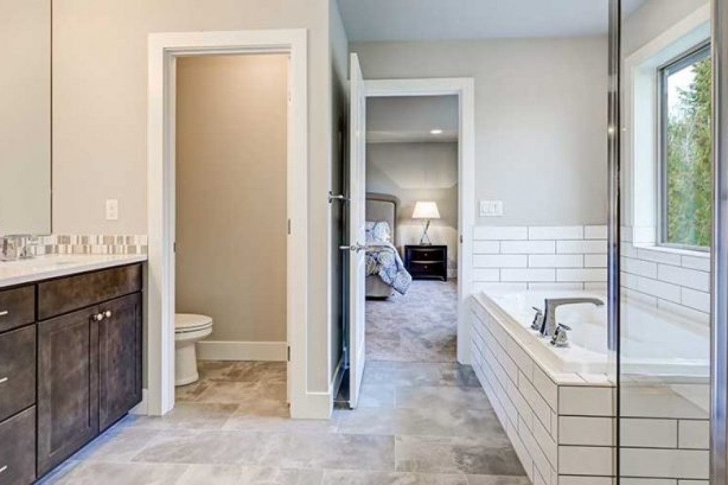 Who Offers the Best Bathroom Remodeling Service in Wilmington, NC?