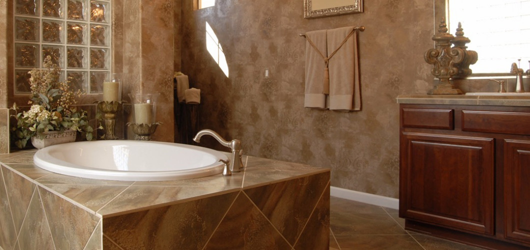 bathroom remodeling wilmington nc. Exellent Bathroom Trusted Bathroom Contractor In Wilmington NC Throughout Remodeling Nc