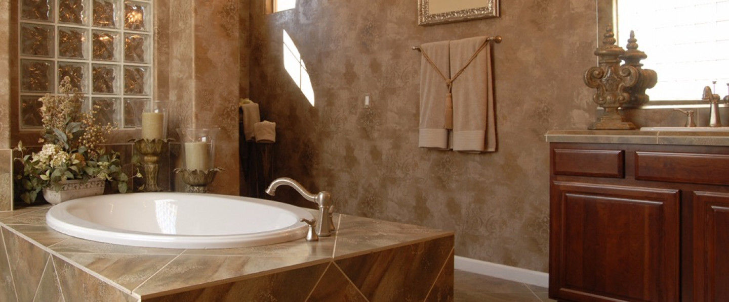 Trusted Bathroom Contractor in Wilmington NC
