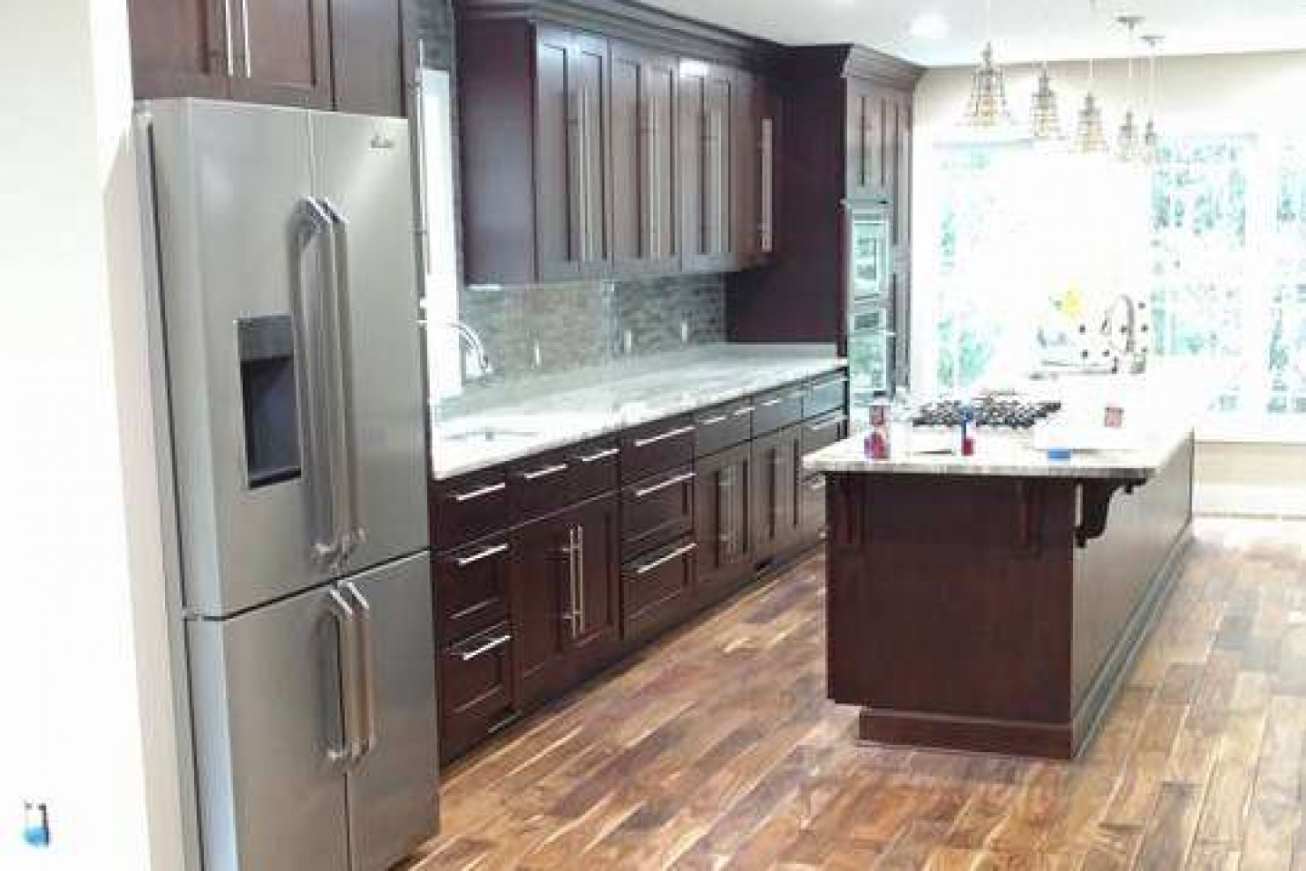 As a preferred local remodeling contractor, Joyner's Construction and Remodeling can upgrade your space